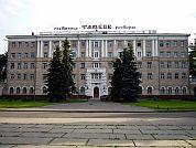 tambov-10